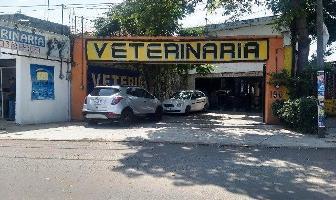 Foto de casa en venta en carretera mexico oaxaca , gabriel tepepa, cuautla, morelos, 0 No. 01