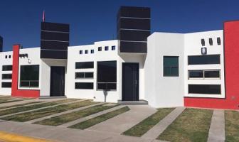 Foto de casa en venta en carretera mexico pachuca , san antonio, pachuca de soto, hidalgo, 3747014 No. 01