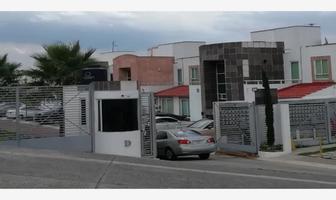 Foto de casa en venta en carretera méxico querétaro 30, cumbre norte, cuautitlán izcalli, méxico, 17026914 No. 01