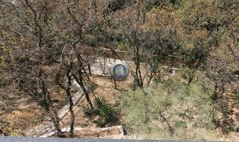 Foto de departamento en venta en carretera mexico toluca 5454, santa fe cuajimalpa, cuajimalpa de morelos, df / cdmx, 0 No. 17