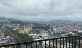 Foto de departamento en venta en carretera méxico - toluca 5860, contadero, cuajimalpa de morelos, df / cdmx, 0 No. 01