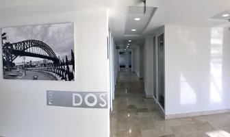 Foto de oficina en venta en carretera méxico - toluca , el yaqui, cuajimalpa de morelos, df / cdmx, 6323725 No. 01