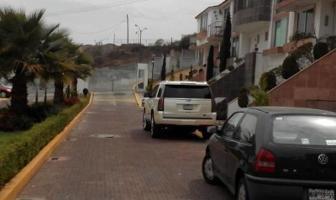Foto de casa en venta en carretera mexico-queretaro 30, el parque, querétaro, querétaro, 0 No. 01