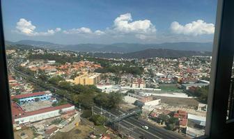 Foto de departamento en venta en carretera méxico-toluca 5860 , contadero, cuajimalpa de morelos, df / cdmx, 0 No. 01
