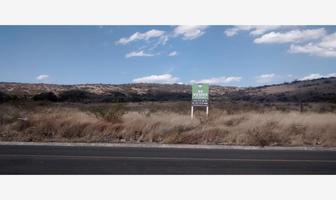 Foto de terreno habitacional en venta en carretera mompani- la purisima , felipe carrillo puerto, querétaro, querétaro, 9559389 No. 01