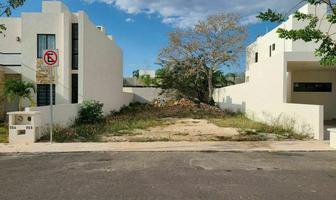 Foto de terreno habitacional en venta en carretera motul , conkal, conkal, yucatán, 20554905 No. 01