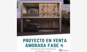 Foto de casa en venta en carretera nacional 256, los rodriguez, santiago, nuevo león, 19386556 No. 01