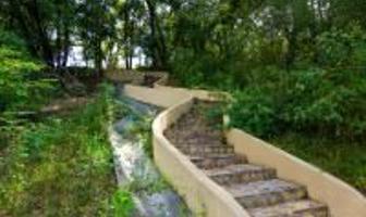Foto de terreno habitacional en venta en carretera nacional desde la estanzuela , bosque residencial, santiago, nuevo león, 10632755 No. 01