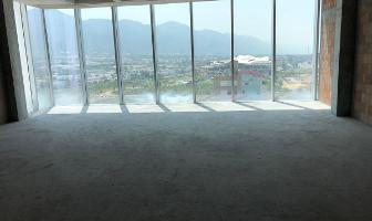 Foto de oficina en venta en carretera nacional , la rioja privada residencial 1era. etapa, monterrey, nuevo león, 0 No. 01