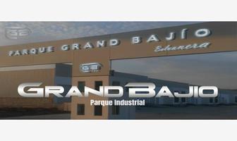 Foto de terreno industrial en venta en carretera panamericana 16.3, san isidro del llanito, apaseo el alto, guanajuato, 9387378 No. 01
