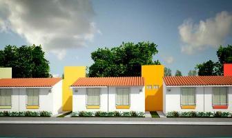 Foto de casa en venta en carretera qro - slp 23, querétaro, querétaro, querétaro, 8872655 No. 01
