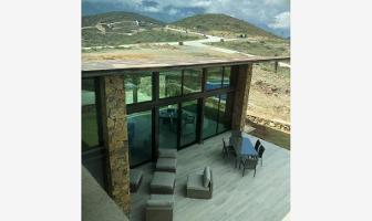 Foto de casa en venta en carretera saltillo kilometro 53 1, zona valle poniente, san pedro garza garcía, nuevo león, 12121541 No. 01