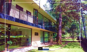 Foto de casa en venta en carretera san francisco de los ranchos kilometro 24, avándaro, valle de bravo, méxico, 0 No. 01