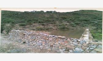 Foto de rancho en venta en carretera san luis potosí- nuevo laredo 1, zona centro, santa maría del río, san luis potosí, 13237361 No. 01