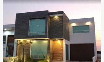 Foto de casa en venta en carretera santa barbara humilpan kilometro 6, arroyo hondo, corregidora, querétaro, 17687525 No. 01