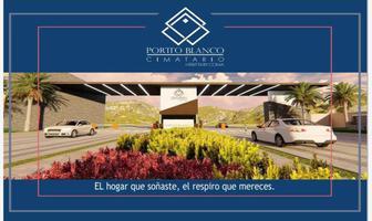 Foto de terreno habitacional en venta en carretera santa bárbara-huimilpan 9, santa teresa, huimilpan, querétaro, 13357893 No. 01