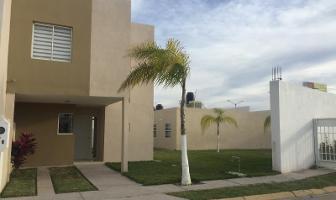 Foto de casa en venta en carretera santa fe , la cortina, torreón, coahuila de zaragoza, 0 No. 01