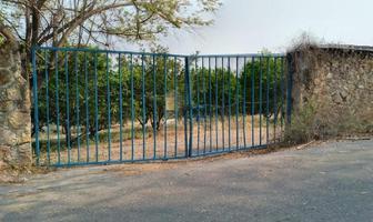Foto de terreno comercial en venta en carretera tehuixtla-chisco , tilzapotla, puente de ixtla, morelos, 0 No. 01