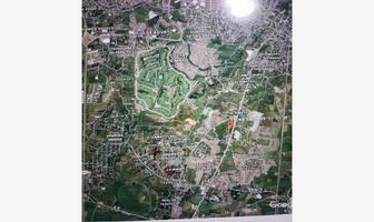 Foto de terreno habitacional en venta en carretera tejalpa-jojutla 0, tezoyuca, emiliano zapata, morelos, 0 No. 01