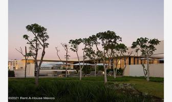 Foto de terreno habitacional en venta en carretera temozon norte -chablekal tablaje 1, temozon norte, mérida, yucatán, 0 No. 01