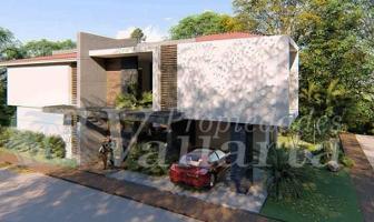 Foto de casa en venta en carretera tepic-pto vallarta kilometro 144 144, paraíso del indio, bahía de banderas, nayarit, 0 No. 01