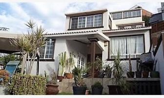 Foto de casa en venta en carretera tijuana - ensenada 2084, pedregal playitas, ensenada, baja california, 8554403 No. 01