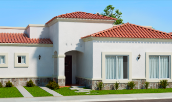 Foto de casa en venta en carretera tijuana - ensenada kilometro 55 s/n , el descanso, playas de rosarito, baja california, 0 No. 01