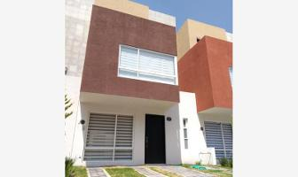 Foto de casa en renta en carretera toluca naucalpan 17, san pedro totoltepec, toluca, méxico, 0 No. 01