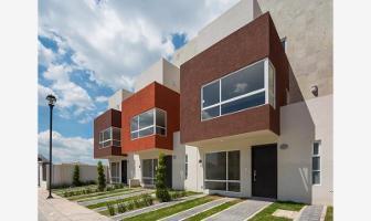 Foto de casa en venta en carretera toluca - naucalpan 52.2, san mateo otzacatipan, toluca, méxico, 12558329 No. 01