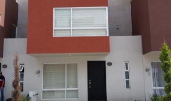 Foto de casa en venta en carretera toluca naucalpan , san pedro totoltepec, toluca, méxico, 13775167 No. 01