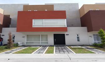 Foto de casa en venta en carretera toluca naucalpan , san pedro totoltepec, toluca, méxico, 17773172 No. 01