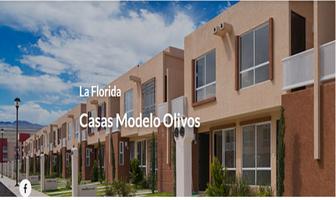 Foto de casa en venta en carretera toluca temoaya 00, palacio de gobierno del estado de méxico, toluca, méxico, 8875655 No. 01