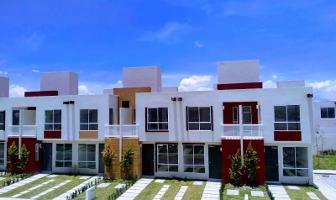 Foto de casa en venta en carretera toluca temoaya , la y, otzolotepec, méxico, 12561373 No. 01