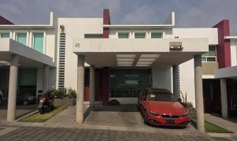 Foto de casa en venta en carretera toluca - zacango , santa maría magdalena ocotitlán, metepec, méxico, 0 No. 01