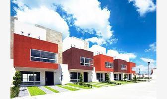 Foto de casa en venta en carretera toluca-naucalpan , san pedro totoltepec, toluca, méxico, 18588308 No. 01