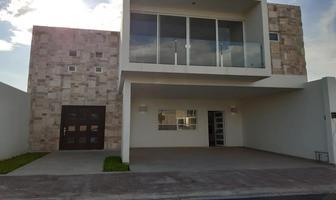 Foto de casa en venta en carretera torreón san pedro 1, las trojes, torreón, coahuila de zaragoza, 18137015 No. 01