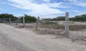 Foto de terreno habitacional en venta en carretera torreon san pedro , la concha, torreón, coahuila de zaragoza, 8459201 No. 01