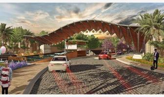 Foto de terreno habitacional en venta en carretera unión - la partida , la barranca, torreón, coahuila de zaragoza, 5671213 No. 01