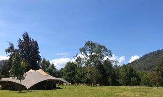 Foto de terreno habitacional en venta en carretera valle de bravo - colorines , valle de bravo, valle de bravo, méxico, 13152345 No. 01