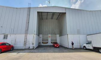 Foto de nave industrial en renta en carretera villahermosa cardenas , anacleto canabal 1a sección, centro, tabasco, 0 No. 01