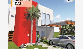 Foto de casa en venta en carretera villahermosa la isla 0, miguel hidalgo, centro, tabasco, 5679403 No. 01