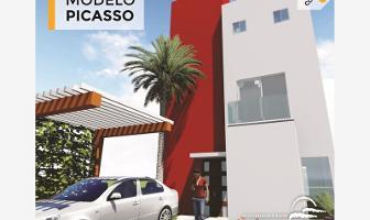 Foto de casa en venta en carretera villahermosa la isla 0, miguel hidalgo, centro, tabasco, 5680677 No. 01