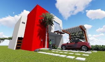 Foto de casa en venta en carretera villahermosa-la isla kilometro 0.800 , miguel hidalgo, centro, tabasco, 5758402 No. 01