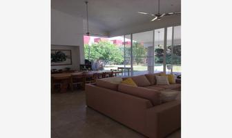 Foto de casa en venta en carretera yautepec oacalco 13, ixtlahuacan, yautepec, morelos, 6284498 No. 01
