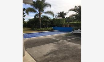 Foto de casa en venta en carretera yautepec oacalco 13, ixtlahuacan, yautepec, morelos, 6284498 No. 03