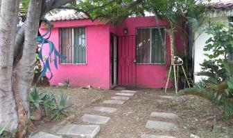 Foto de casa en venta en carretera zapata tezoyuca kilometro 3+413 kilometro 3+413, villas de tezoyuca, emiliano zapata, morelos, 0 No. 01