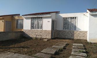 Foto de casa en venta en carretera zapata tezoyuca kilometro 3+413 , tezoyuca, emiliano zapata, morelos, 14941766 No. 01