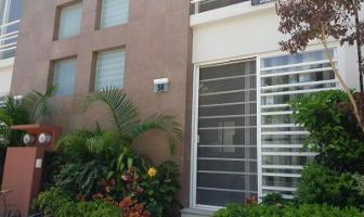 Foto de casa en venta en carretera zapata zacatepec 1, tezoyuca, emiliano zapata, morelos, 4906561 No. 01