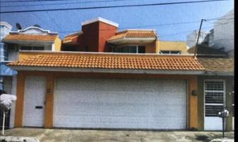Foto de casa en venta en carril 1, boca del río centro, boca del río, veracruz de ignacio de la llave, 12429095 No. 01