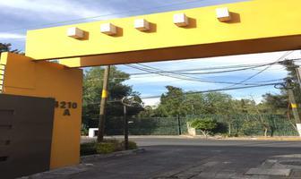 Foto de terreno habitacional en venta en carril a morillotla , san andrés cholula, san andrés cholula, puebla, 6440800 No. 02